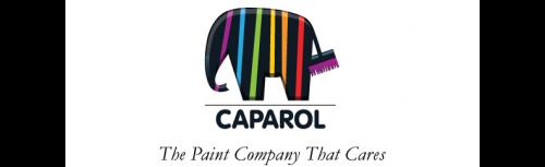LogoCaparol-01