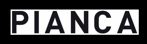 LogoPianca-01