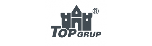 LogoTopGrup-01