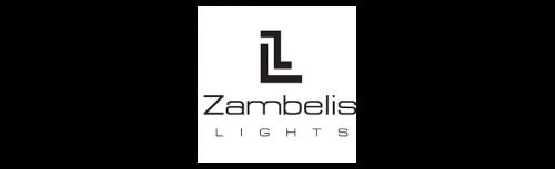 LogoZambelis-01