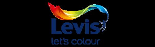 logo-levis-01