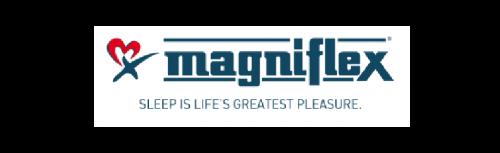 magniflex-01