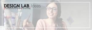 5 приложения за креативни записки