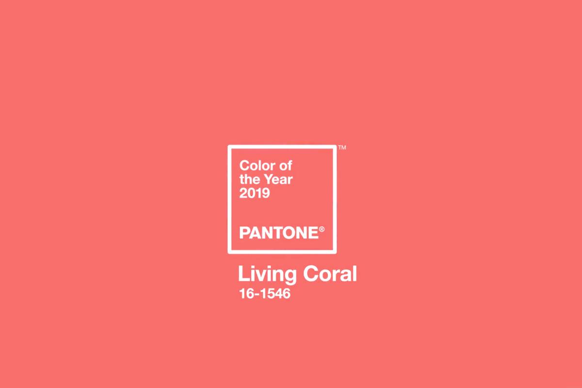 Pantone-2019-16-1546-Living-Coral-02
