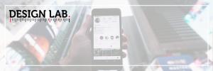 7 вдъхновяващи Instagram акаунта на архитекти