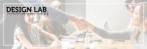5 архетипа хора в co-work пространството