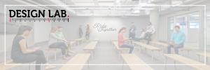 Къде архитектите и дизайнерите намират нови клиенти?