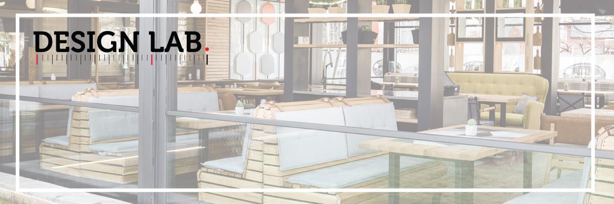"""Две заслужени награди пристигат в офиса на Design Lab. от престижния конкурс """"Къща на годината"""""""