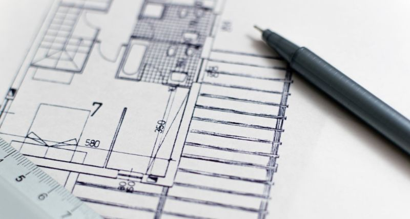 Design Lab. advice 3: show the sketch