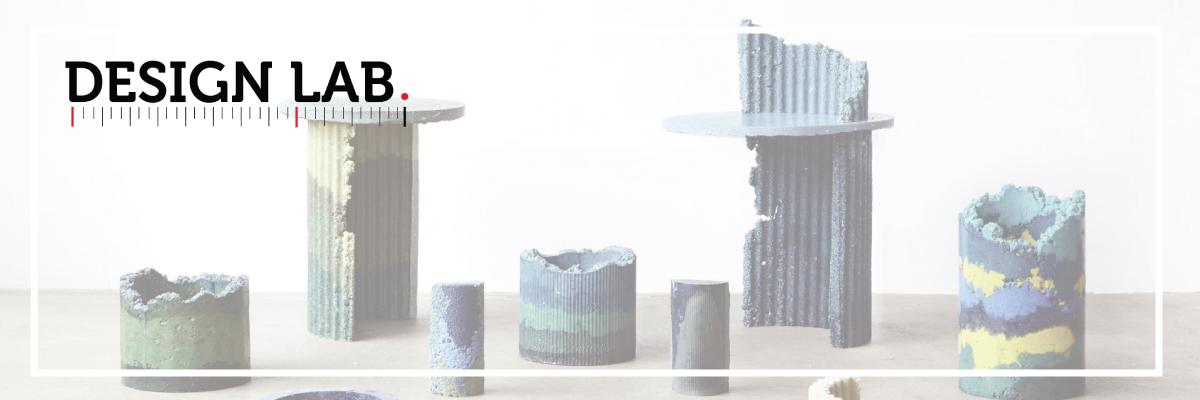 Устойчив дизайн без излишен отпадък