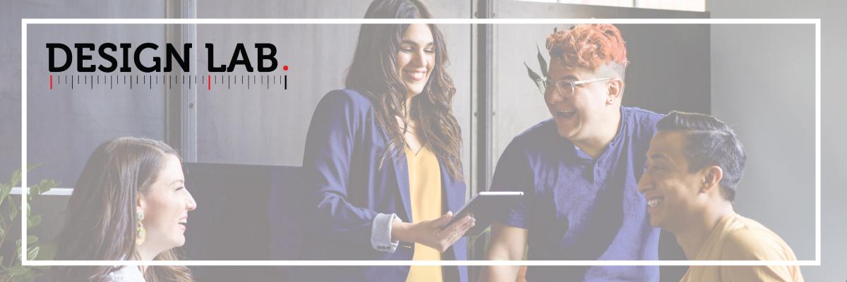 5 насоки за здравословни взаимоотношения в co-working среда