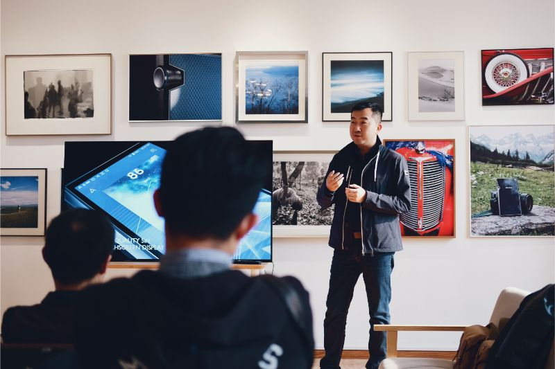 Design-lab-blog-post-coworking relationship events