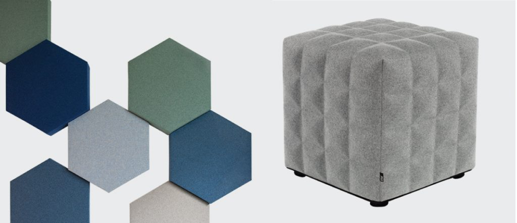 designlab-blog-post--acoustic--furniture-and-textile