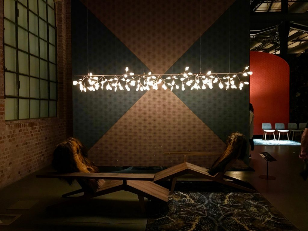 moooi-milano-design-week-2018-source-medium