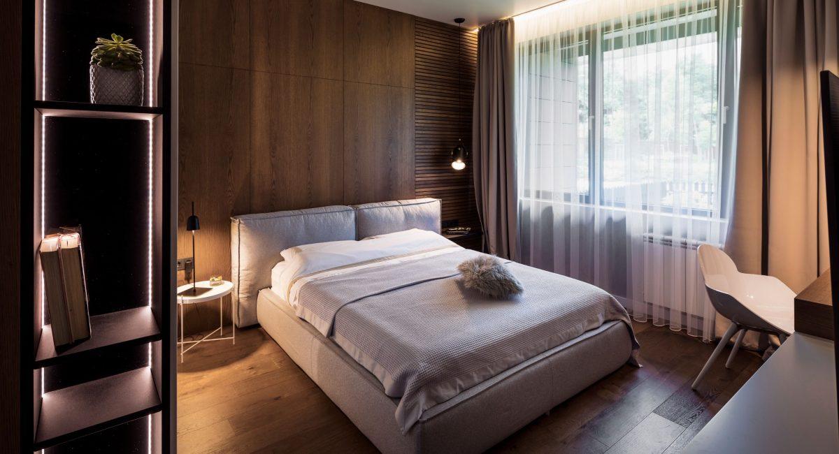 ATG design-RD-1 apartment (11)