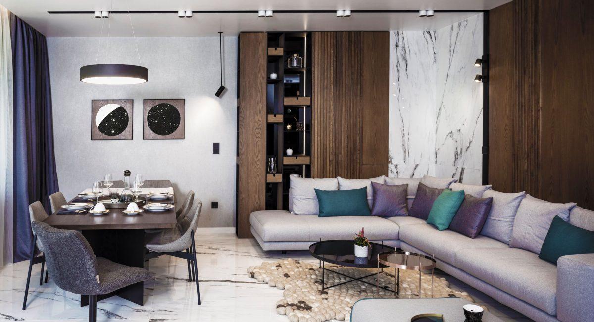 ATG design-RD-1 apartment (3)