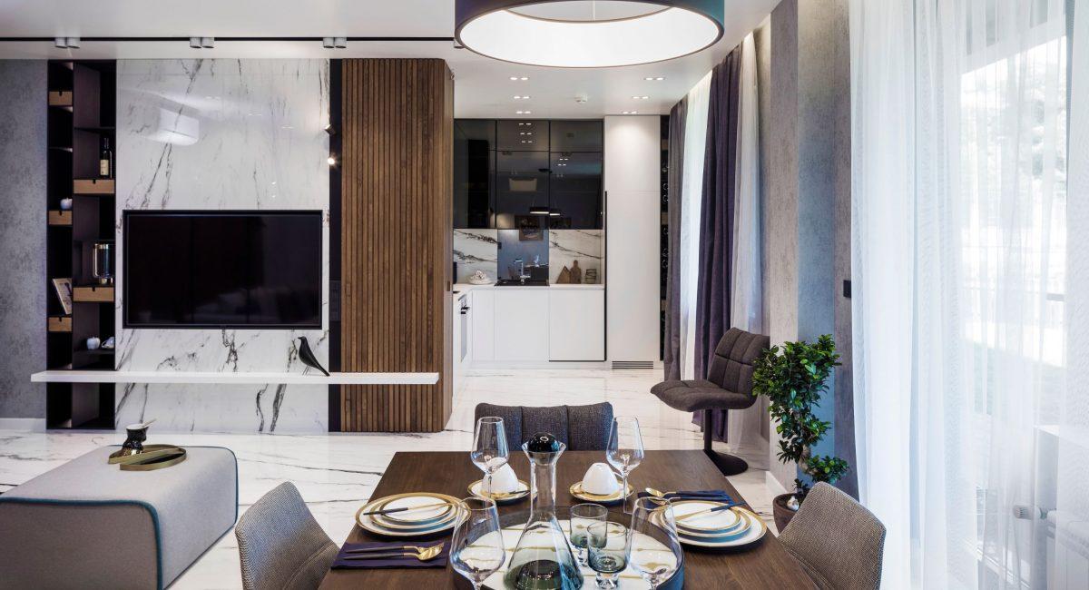 ATG design-RD-1 apartment (4)