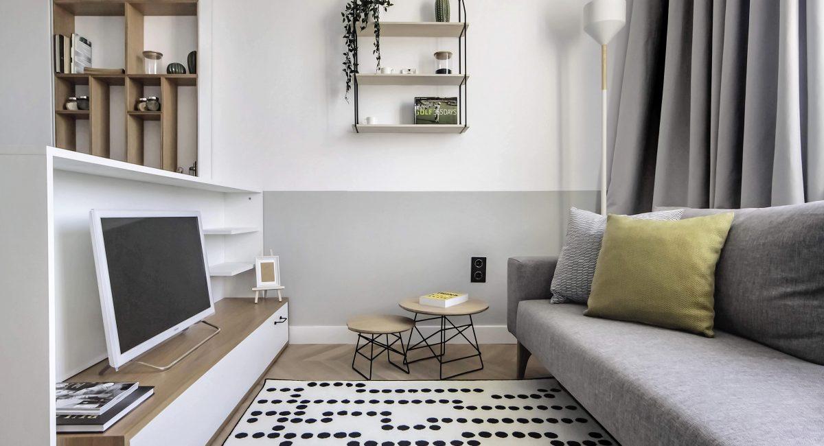 Airbnb_coziness2-min