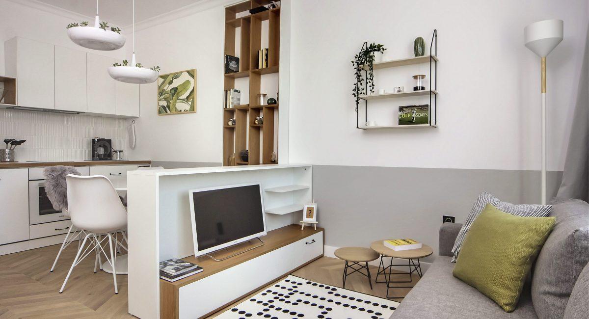 Airbnb_coziness4-min