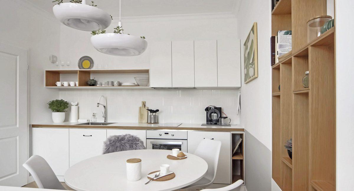 Airbnb_coziness5-min