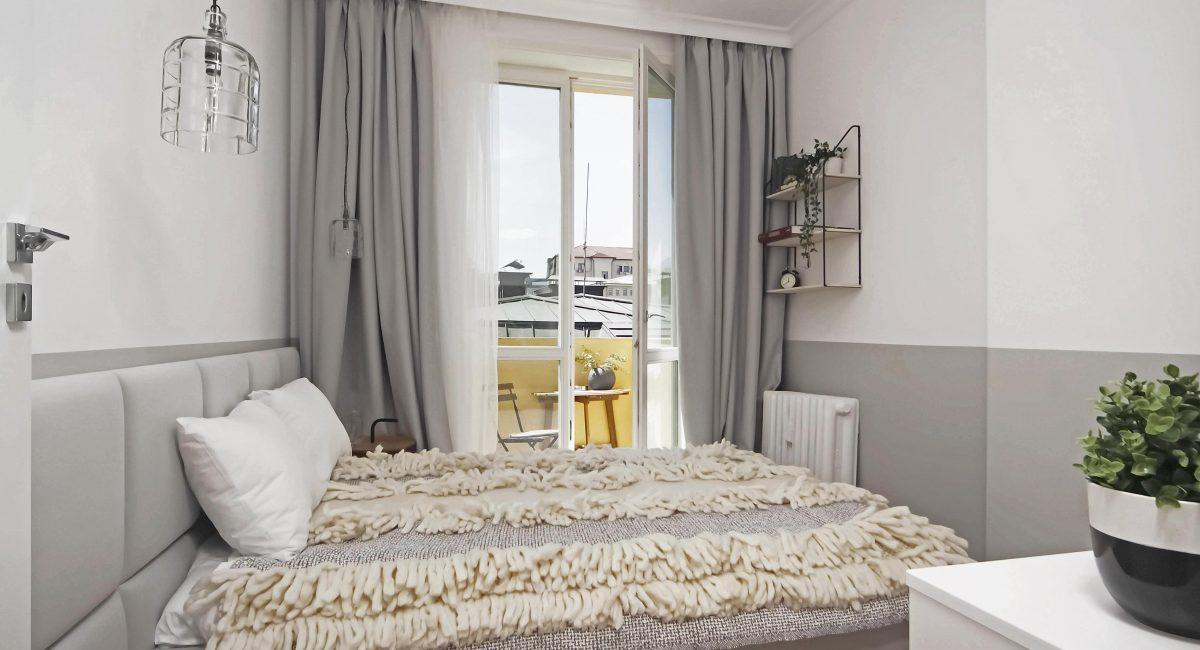 Airbnb_coziness7-min