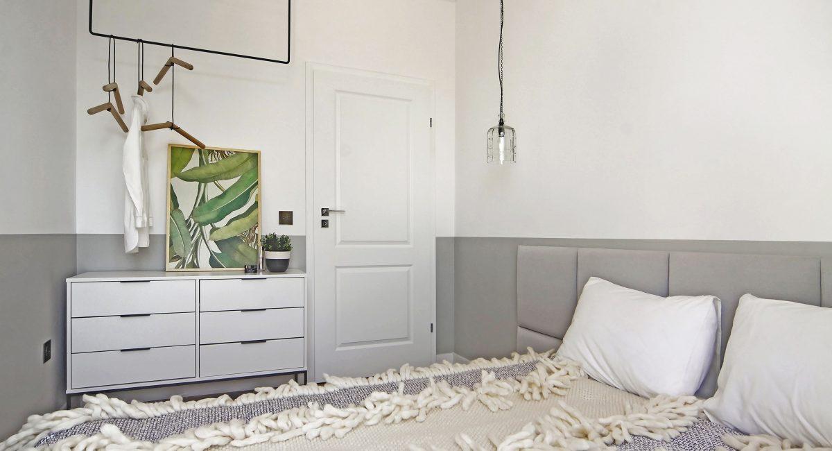Airbnb_coziness9-min